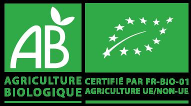 Label Européen Agriculture biologique Vin Bio